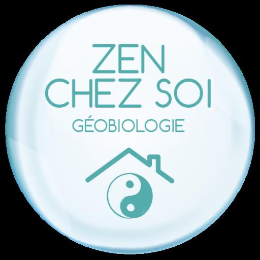 ZEN CHEZ SOI – Géobiologie
